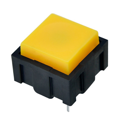Momentary Tact Push Button Switch